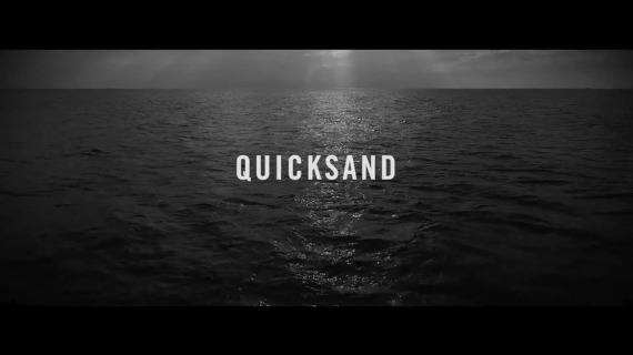 QUICKSAND / official trailer