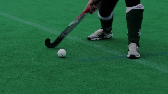'Memory Drill (hockey)', Roderick Buchanan 2012