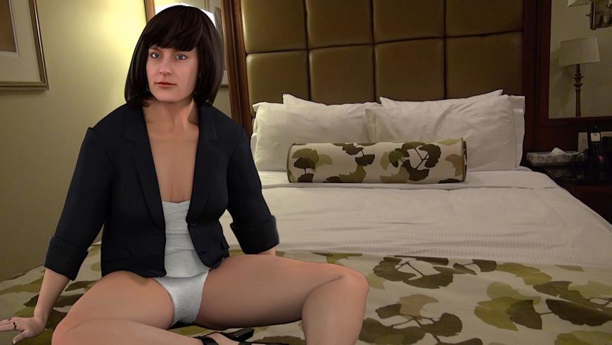 Bakugan lesbian hentai